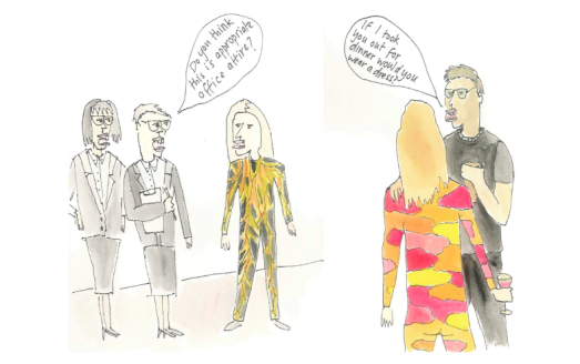 illustrations-from-adele-varcoe-exam