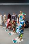 Fashion Careers Forum 2019