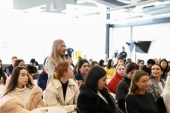 Fashion Careers Forum 2019