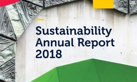 sustainability-annual-report
